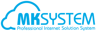 MK SYSTEM Professional internet solution system